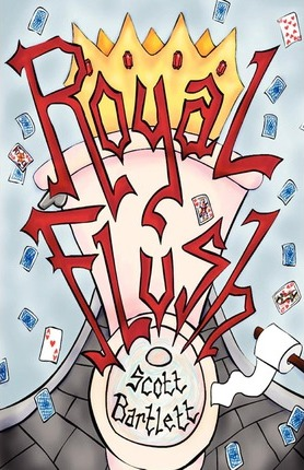 Royal Flush Cover Image