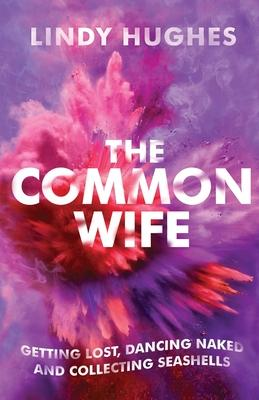The Common Wife