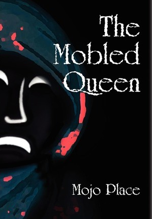 The Mobled Queen Cover Image