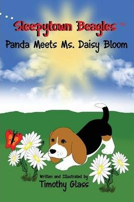 Sleepytown Beagles, Panda Meets Ms. Daisy Bloom
