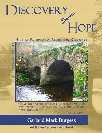 Discovery of Hope