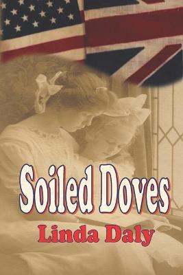 Soiled Doves Cover Image