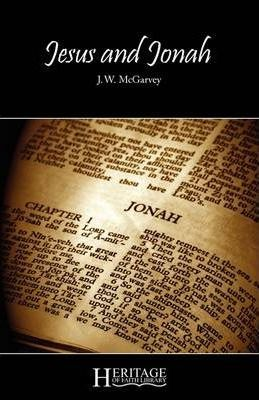 exegesis jonah The book of jonah tells them that repentance was a proper and acceptable response, and could even turn back the pronouncement of the prophet (which, of course, was the pronouncement of.