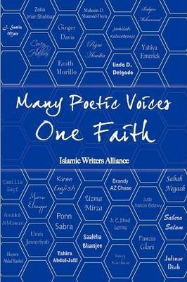 Many Poetic Voices, One Faith
