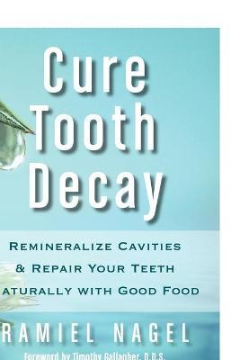 cure tooth decay book free pdf