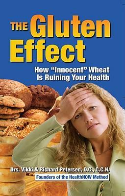 The Gluten Effect : How