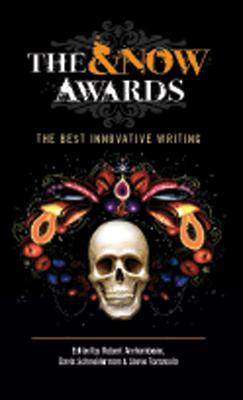 The &now Awards: The Best Innovative Writing