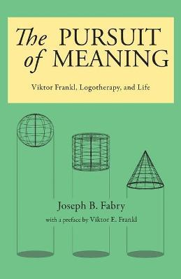 The Pursuit of Meaning