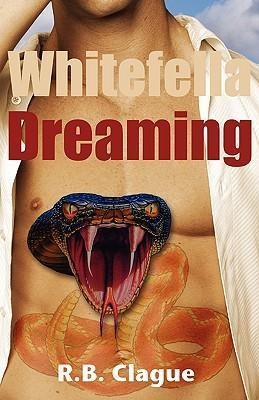 Whitefella Dreaming
