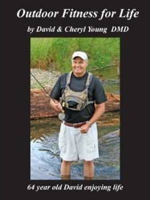 Outdoor Fitness for Life – David Young