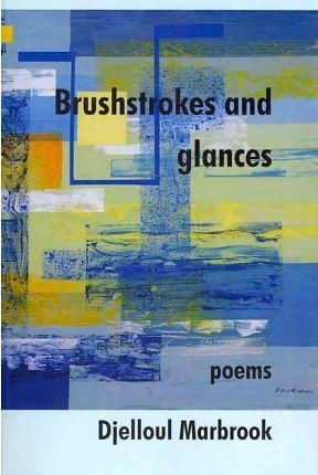 Brushstrokes and Glances
