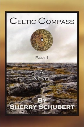 Celtic Compass, Part I Cover Image