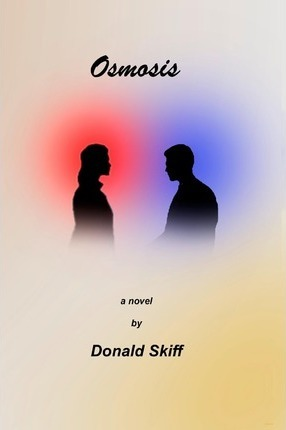 Osmosis Cover Image