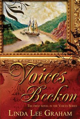 Voices Beckon  First in the Voices Series