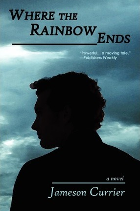 Where the Rainbow Ends Cover Image