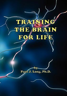 Training the Brain for Life