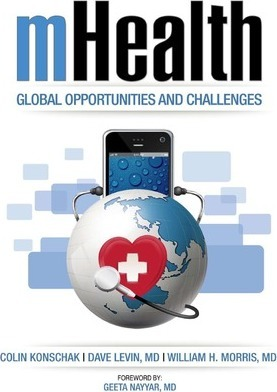 Mhealth. Global Opportunities and Challenges