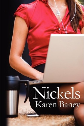 Nickels Cover Image