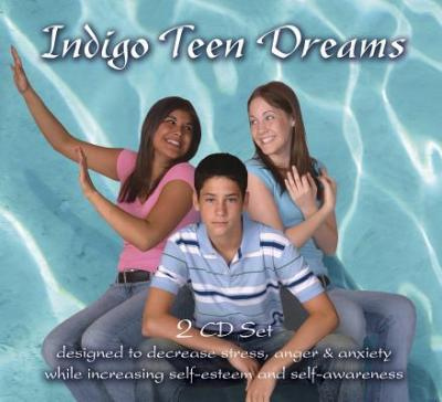 looking-for-teen-dreams-features