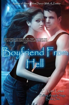 Boyfriend from Hell