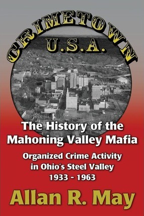 an in depth look at the well known crime organization the mafia