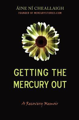 Getting the Mercury Out