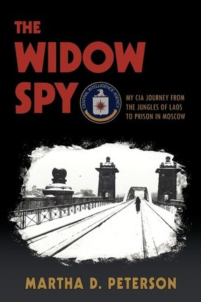 The Widow Spy