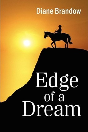 Edge of a Dream Cover Image