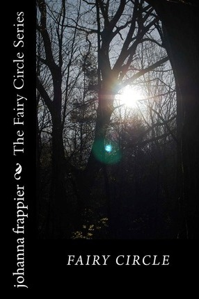 Fairy Circle Cover Image