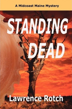 Standing Dead Cover Image