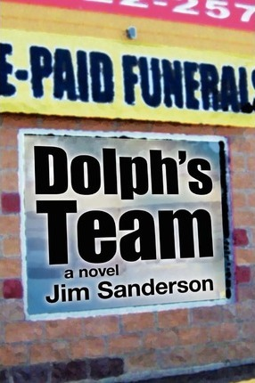 Dolph's Team Cover Image