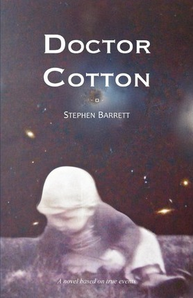 Doctor Cotton Cover Image