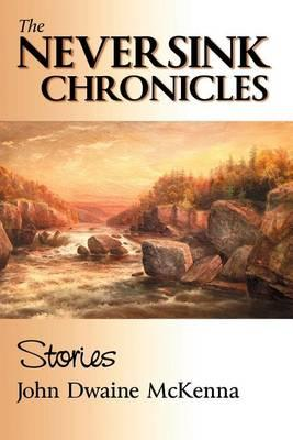 The Neversink Chronicles Cover Image