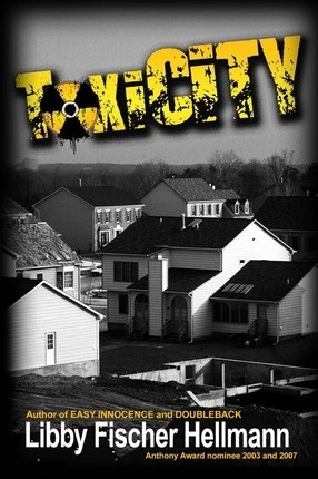 Toxicity Cover Image