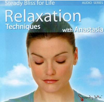 Relaxation Techniques with Anastasia