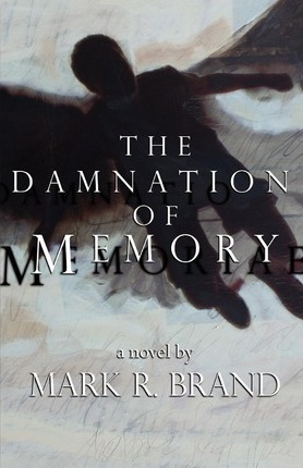 The Damnation of Memory Cover Image