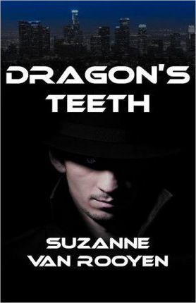 Dragon\'s Teeth
