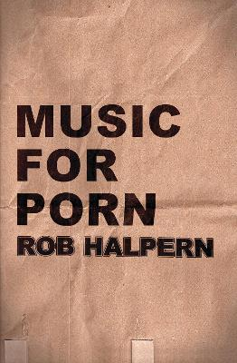 Music for Porn