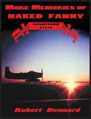 Memories of Naked Fanny