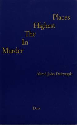 Murder in the Highest Places