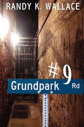 9 Grundpark Road Cover Image