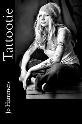 Tattootie Cover Image