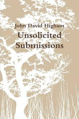 Unsolicited Submissions