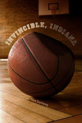 Invincible, Indiana Cover Image