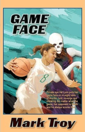 Game Face Cover Image