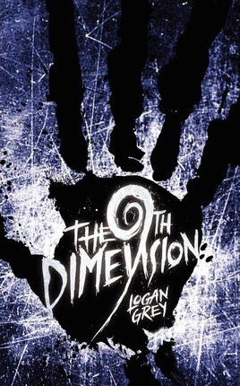 The 9th Dimension Cover Image