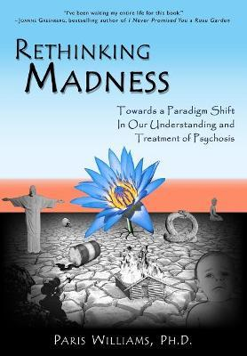 Rethinking Madness : Towards a Paradigm Shift in Our Understanding and Treatment of Psychosis