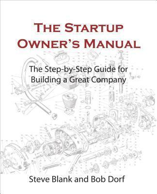 the startup owner s manual 10 pack steve blank 9780984999392 rh bookdepository com startup manual do empreendedor steve blank startup owner's manual steve blank pdf download free