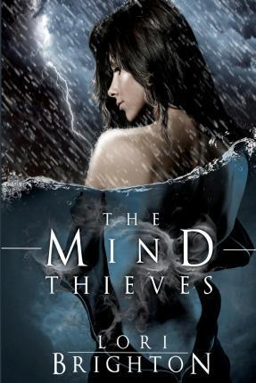 The Mind Thieves