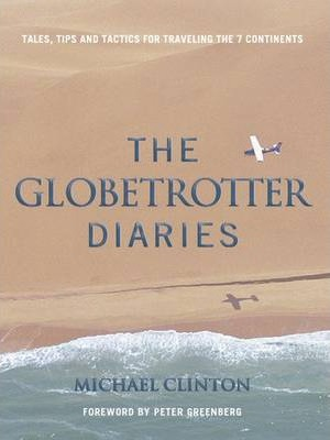 Globetrotter Diaries